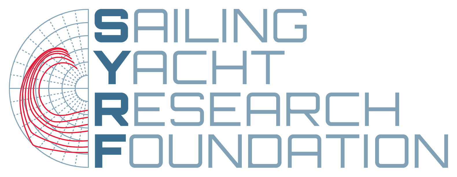 Sailing Yacht Research Foundation